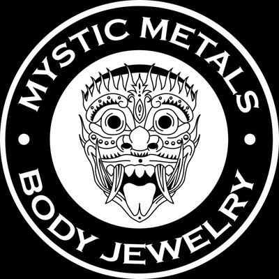 MysticMetals